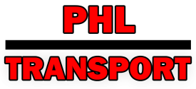 PHL Transport AB
